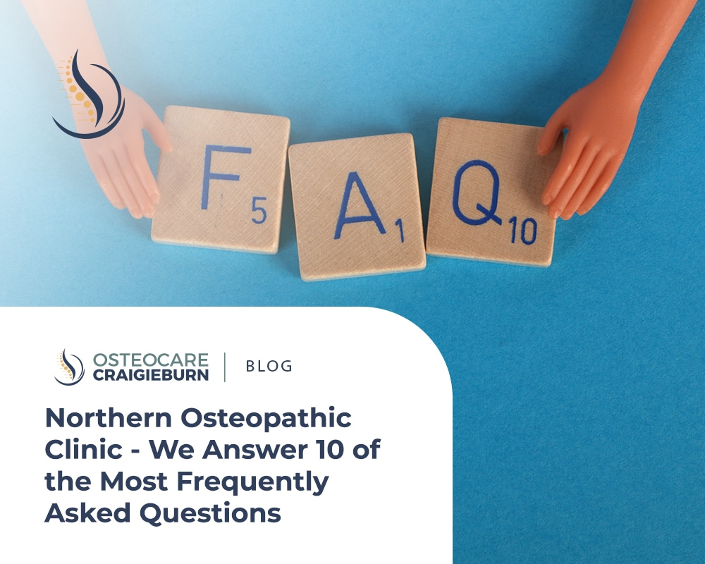 Northern Osteopathic Clinic